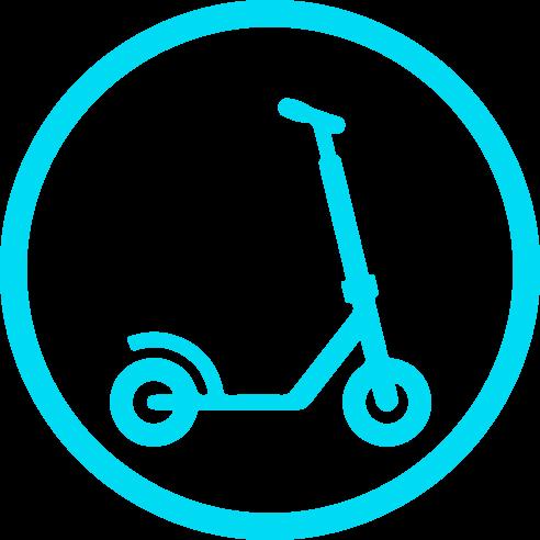 roller ikon