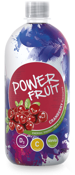 vitamincsomagok header - power fruit