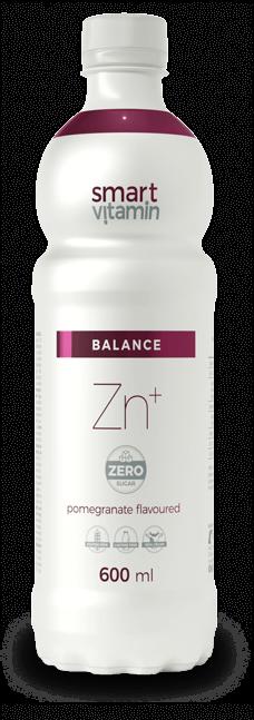 vitamincsomagok header - balance