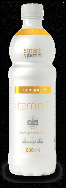 vitamincsomagok header - general good