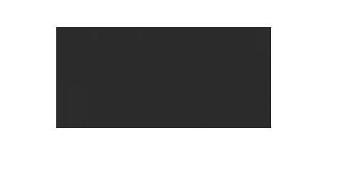 power fruit logo