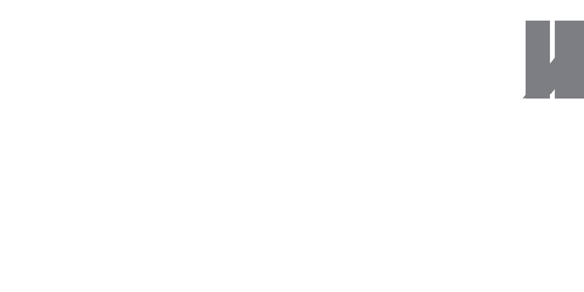 right line