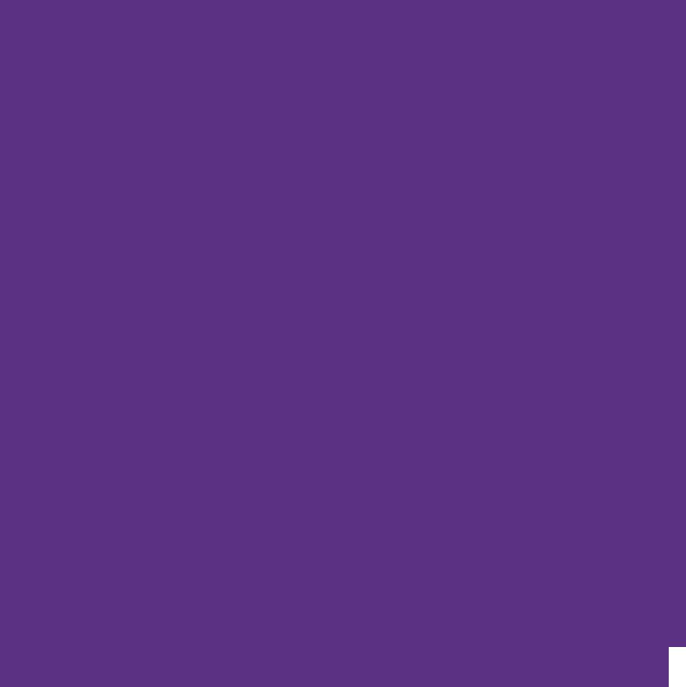 100%-ban újrahasznosítható csomagolás